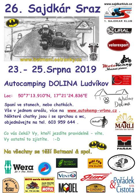 http://www.batmani.estranky.cz/img/picture/187/pozvanka_2019_a4.jpg